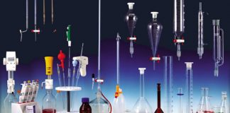 Carbomer Dự thảo 61 TCVN về thuốc