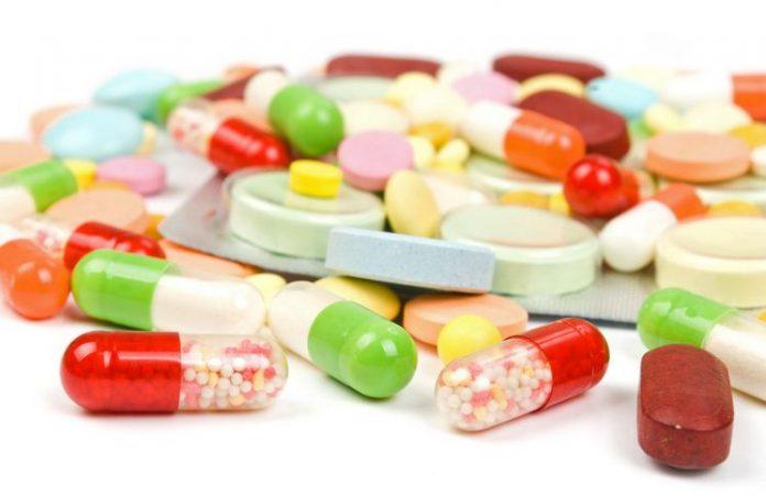 Sử dụng hợp lý thuốc giảm đau - Phần 2