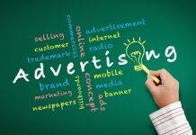 quảng cáo sản phẩm bộ y tế