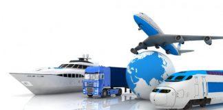 thông tư xuất nhập khẩu thuốc