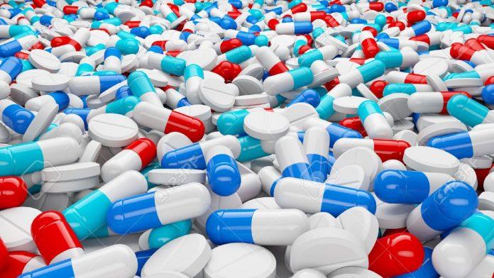 tương đương sinh học trong đăng ký thuốc