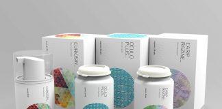 Đăng ký thuốc chứa hoạt chất cilostazol