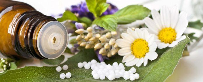 thuốc chứa hoạt chất Gatifloxacin