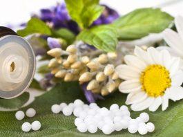 Thuốc từ dược liệu có phối hợp mới