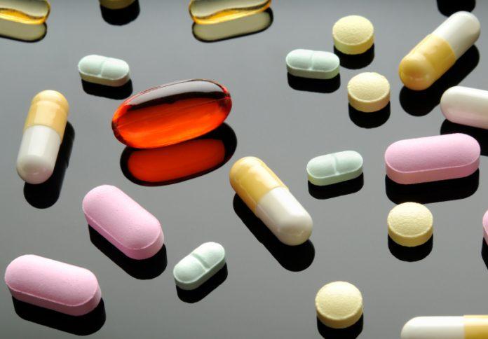 Dự thảo lần 4 thông tư đăng ký thuốc