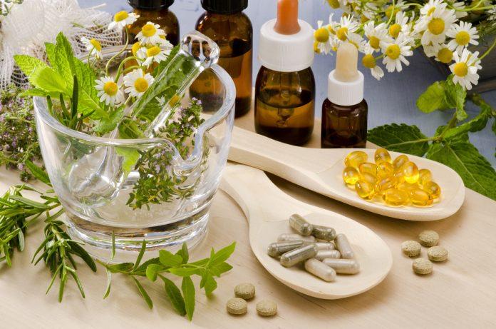 Ban hành quy chế đăng ký thuốc