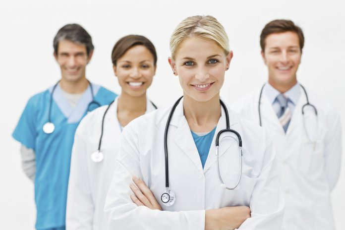 Hướng dẫn tư vấn phòng chống HIV/AIDS