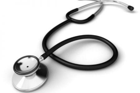 báo cáo chuyên đề về trang thiết bị y tế
