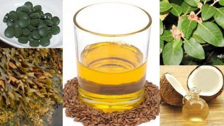 Thuốc chứa hoạt chất Nimesulid