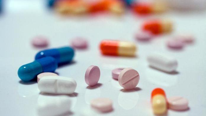 Thông tư 22 đăng ký thuốc