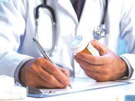 Thuốc chứa hoạt chất Lysozym