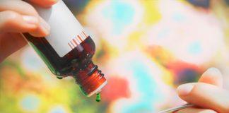 kinh doanh thuốc có chứa hoạt chất Nimesulid