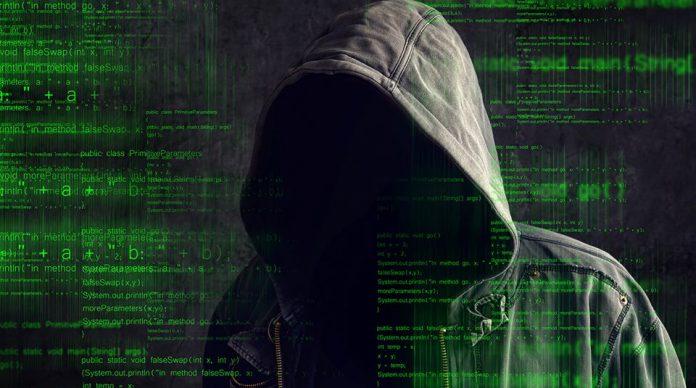 Hacker phát tán mã độc qua tài liệu chia sẻ trên mạng