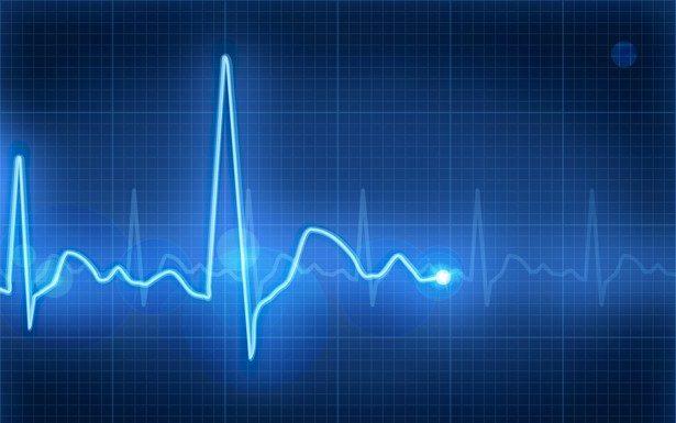 Cập nhật thông tin dược lý diacerein