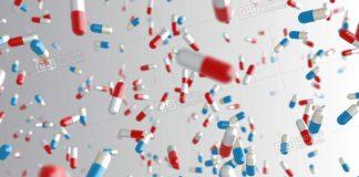 Quy định kê đơn thuốc điều trị ngoại trú