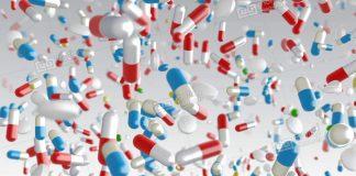 Hướng dẫn quốc gia về cảnh giác Dược
