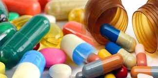 quy định về kê đơn thuốc y học cổ truyền