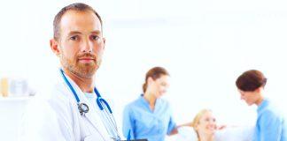 hướng dẫn thực hiện bảo hiểm y tế