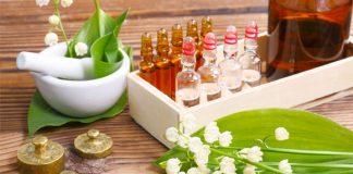 Quy định việc sử dụng dược liệu