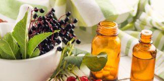Nghị định điều kiện sản xuất kinh doanh thực phẩm