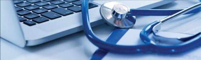 Quy định khám bệnh chữa bệnh nhân đạo