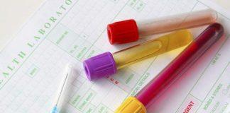 Hướng dẫn đăng ký khám bệnh, chữa bệnh
