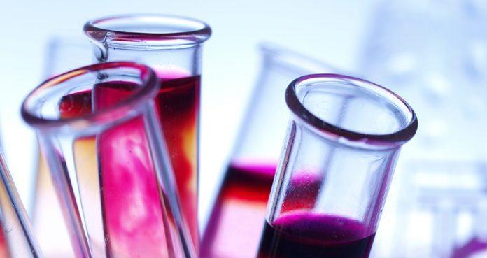 Thuốc chứa Metoclopramid và thuốc chứa Lysozym HCl