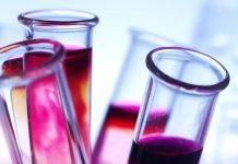 Thông tư công bố Danh mục thuốc dùng cho người