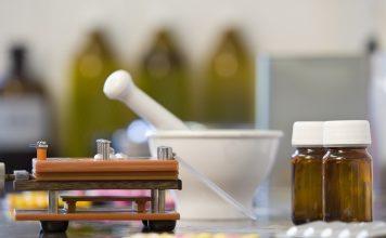 Công ty nước ngoài có thuốc vi phạm chất lượng