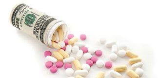 Quy định nhập khẩu trang thiết bị y tế