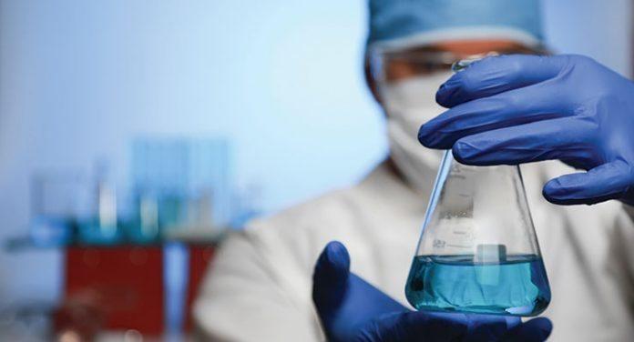 Làm rõ trách nhiệm của cơ sở đăng ký thuốc