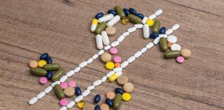 sử dụng thuốc trong các cơ sở y tế
