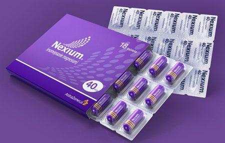 Draft 07 Circular Guiding Drug Bioequivalence