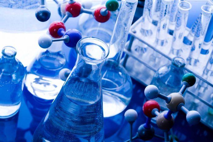 Góp ý thông tư GMP dược liệu