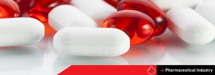 bảo mật dữ liệu thử nghiệm trong đăng ký thuốc