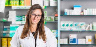 Áp dụng nguyên tắc thực hành tốt bản quản thuốc