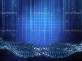 Dự thảo hướng dẫn thử tương đương sinh học