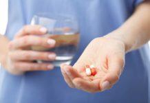 Dự thảo 8 về thử thuốc trên lâm sàng