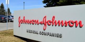 Top 10 công ty dược lớn nhất thế giới