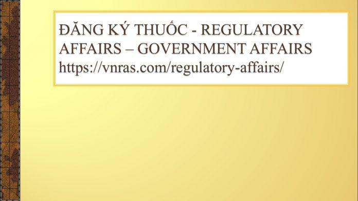 Mẫu giấy biên nhận hồ sơ đăng ký gia hạn