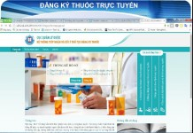 New Checklist for drug registration in Vietnam