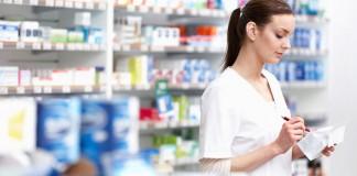 kê khai lại thuốc nhập khẩu đến ngày 24/7/2017
