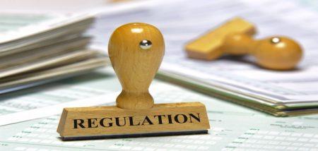 Checklist đăng ký mới thuốc dược liệu nguyên liệu