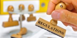 Checklist đăng ký mới thuốc hóa dược VXSP