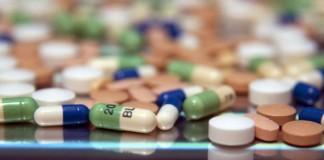 Danh mục thuốc Biệt dược gốc hết hạn bảo hộ