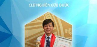 Cuộc đời sự nghiệp PGS. TS Trần Văn Ơn