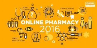Tổng hợp kê khai giá thuốc đến ngày 10/8/2017
