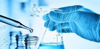 GIẤY MỜI HỘI THẢO về Quản lý hóa chất