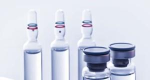 Sản xuất dược phẩm chứa hoạt chất nguy hiểm
