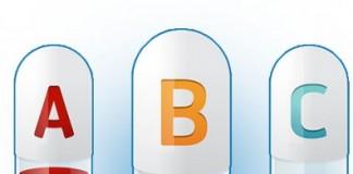 Thực hành tốt sản xuất dược phẩm vô trùng